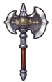 Weapon Grado Poleax.png