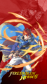 A Hero Rises 2020 Eliwood Knight of Lycia.png