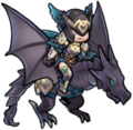 Axe Dragon Mini Unit Idle.png