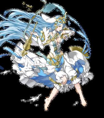 Azura Vallite Songstress BtlFace D.webp