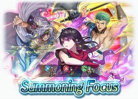 Banner Focus Focus Heroes with Null Skills Jul 2021.jpg