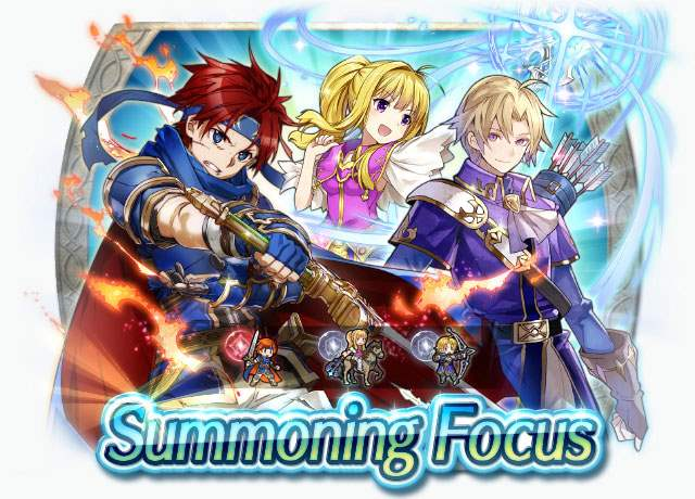 Banner Focus Focus Klein Clarines Battle.png