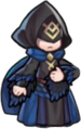 Blue Manakete Mini Unit Idle.png