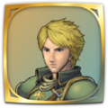 CYL Astram Shadow Dragon and the Blade of Light Shadow Dragon.png