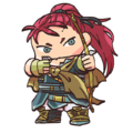 Chinon scathing archer pop04.png