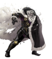 Garon King of Nohr BtlFace D.webp