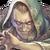 Gharnef: Dark Pontifex