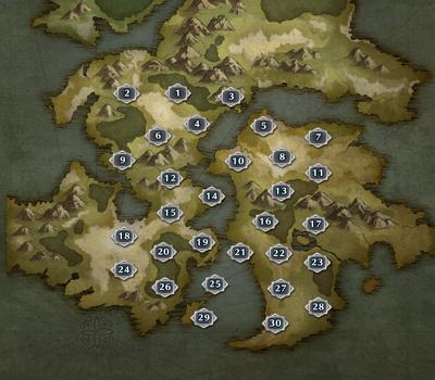 Grand Conquests 17 Area.png