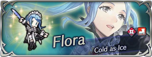 Hero banner Flora Cold as Ice.png