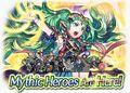 Banner Focus Mythic Heroes - Sothis.jpg