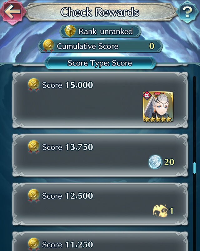 News Tempest Trials Mid-fest Digest Rewards.jpg