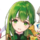 Palla: Sisterly Trio Def: 33, Res: 24
