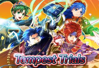 Tempest Trials Breath of Destiny.png