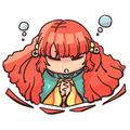 Yune chaos goddess pop02.png