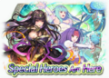 Banner Focus Bridal Bloom.png