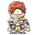 Conrad masked knight pop01.png