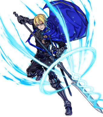 Dimitri The Protector BtlFace C.webp