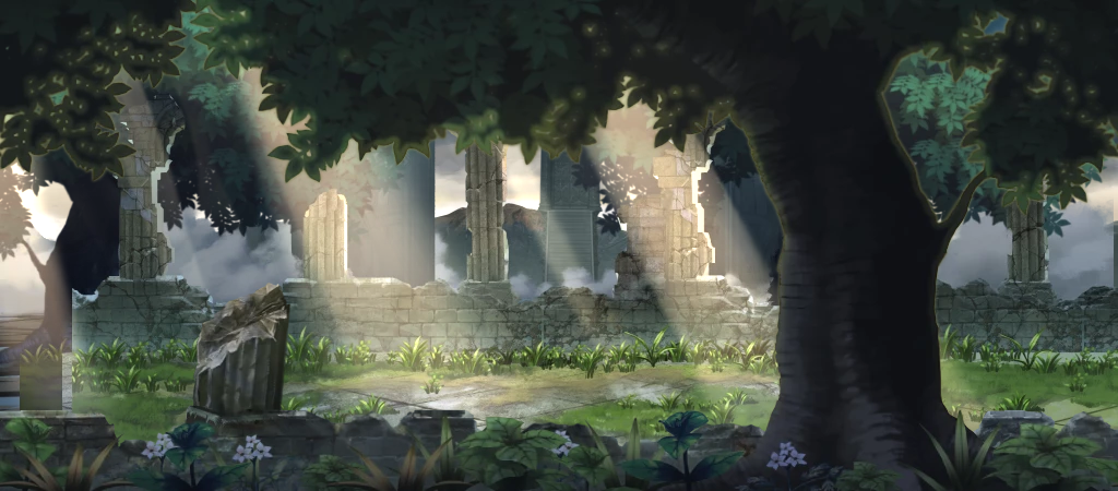 BG BraveOtherForestWall.png