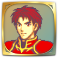 CYL Alen The Binding Blade.png