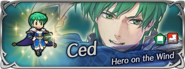 Hero banner Ced Hero on the Wind.jpg