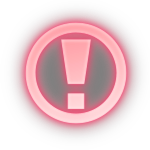 Icon!.png