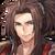 Ryoma: Samurai at Ease