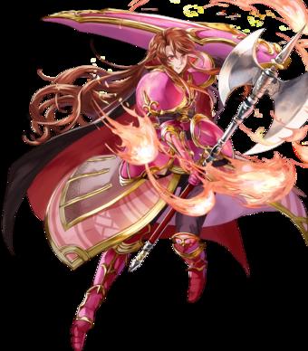 Sheena Princess of Gra BtlFace C.webp
