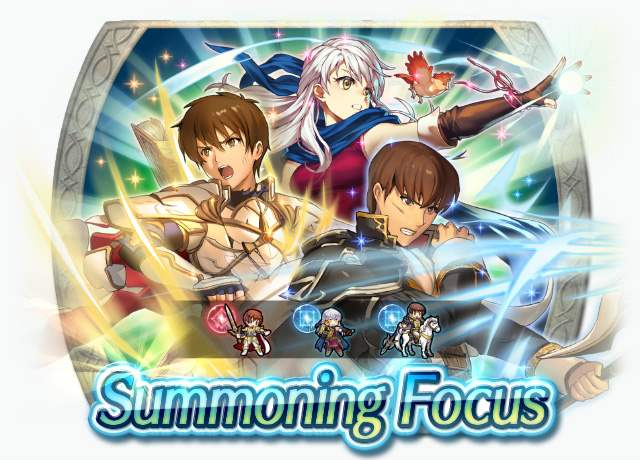 Banner Focus Focus Heroes with Drive Atk.png
