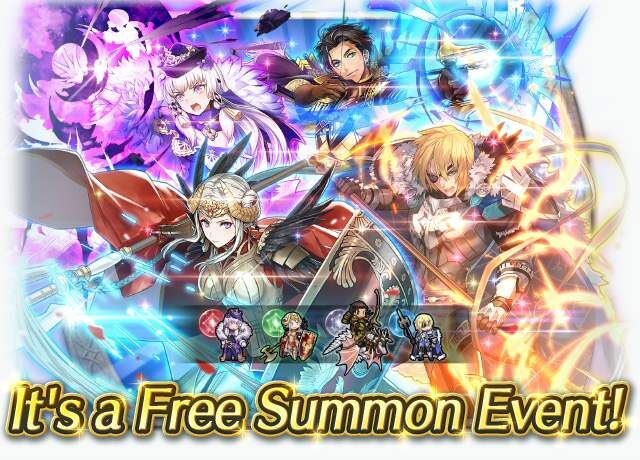 Banner Focus Free Summon A New Future.jpg