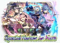 Banner Focus Performing Arts 2.png
