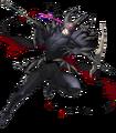 Death Knight The Reaper BtlFace D.webp