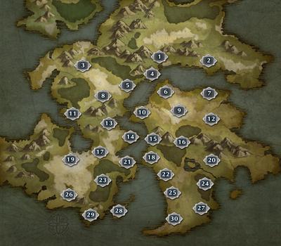 Grand Conquests 2 Area.png