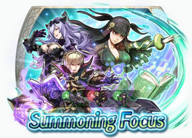 Banner Focus Focus Heroes with Savage Blow.png