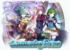 Banner Focus Focus Heroes with Swift Sparrow.png