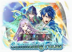 Banner Focus Focus Weekly Revival 3.png