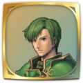 CYL Abel Mystery of the Emblem New Mystery of the Emblem.png