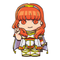 Celica caring princess pop01.png