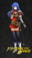 Small Fortune Caeda.png