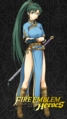 Small Fortune Lyn.png