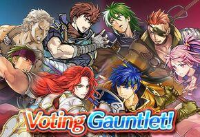 Voting Gauntlet Mercenary Matchups.jpg