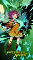 A Hero Rises 2020 Fae Divine Dragon.png