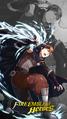 A Hero Rises 2020 Gaius Candy Stealer.png