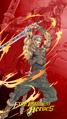 A Hero Rises 2020 Ogma Loyal Blade.png