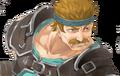 Bartre Fearless Warrior BtlFace BU D.webp