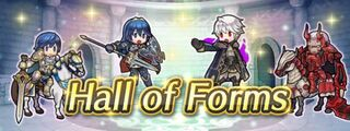 Hall of Forms 10.jpg
