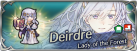 Hero banner Deirdre Lady of the Forest.png