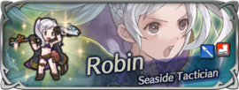 Hero banner Robin Seaside Tactician.png
