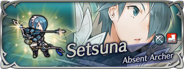 Hero banner Setsuna Absent Archer 2.jpg