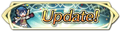 Home Screen Banner Update.png