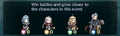 News Forging Bonds High Tea Jinks Event Characters.png